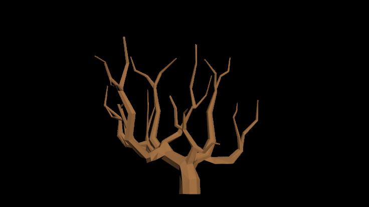 branchy-tree-empty